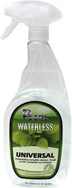 Pearl Waterless Car Wash Universal