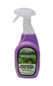 Pearl Waterless Car Wash Advanced Ultra Nano